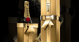 MOËT & CHANDON Imperial – The Gift By Moët