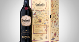 Glenfiddich Age of Discovery 19 YO – Madeira Cask Finish