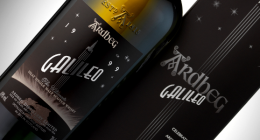 Ardbeg Galileo 12 Years Old
