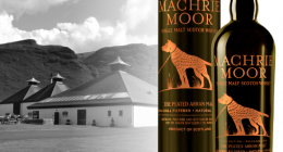 The Arran Machrie Moor 2nd Edition